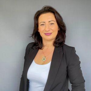 Renata Szwałek