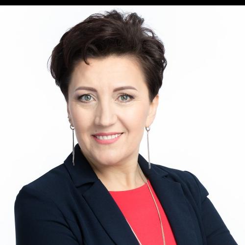 Beata Parol