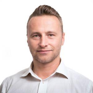 Tomasz Pańczak