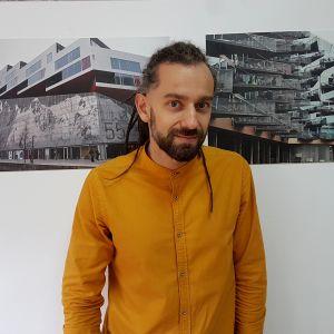 Marcin Domin