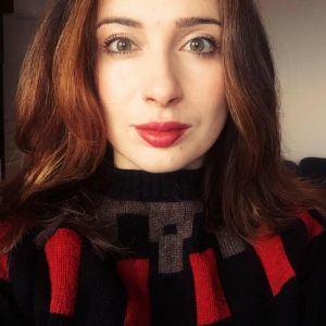 Martyna Kleszcz-Domin