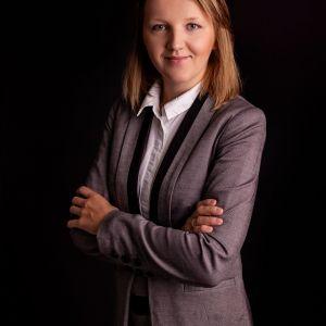 Monika Sroka