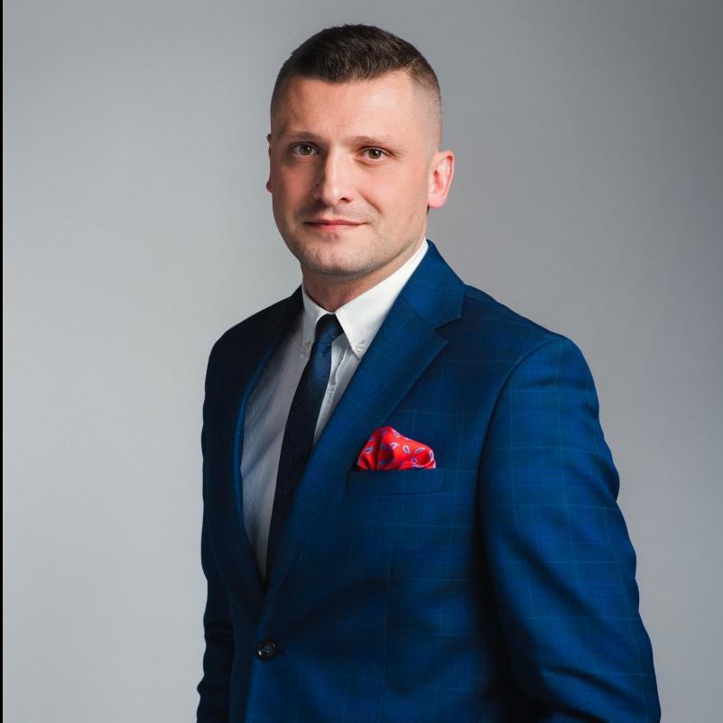 Adam Chodaczyński