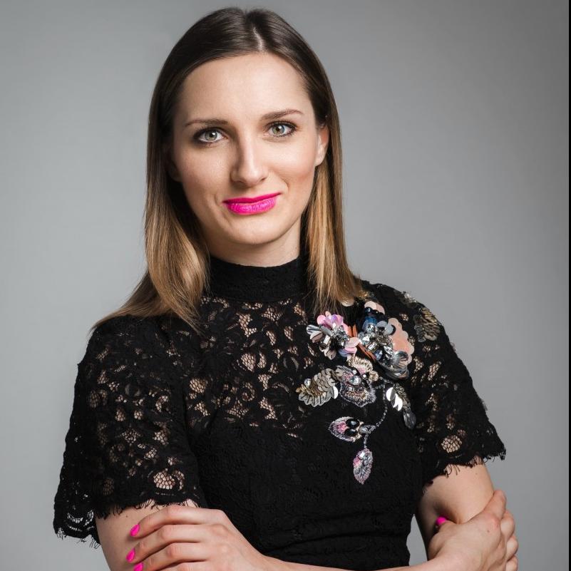 Anna Kołodziejska