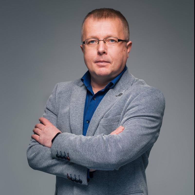 Andrzej Kosk