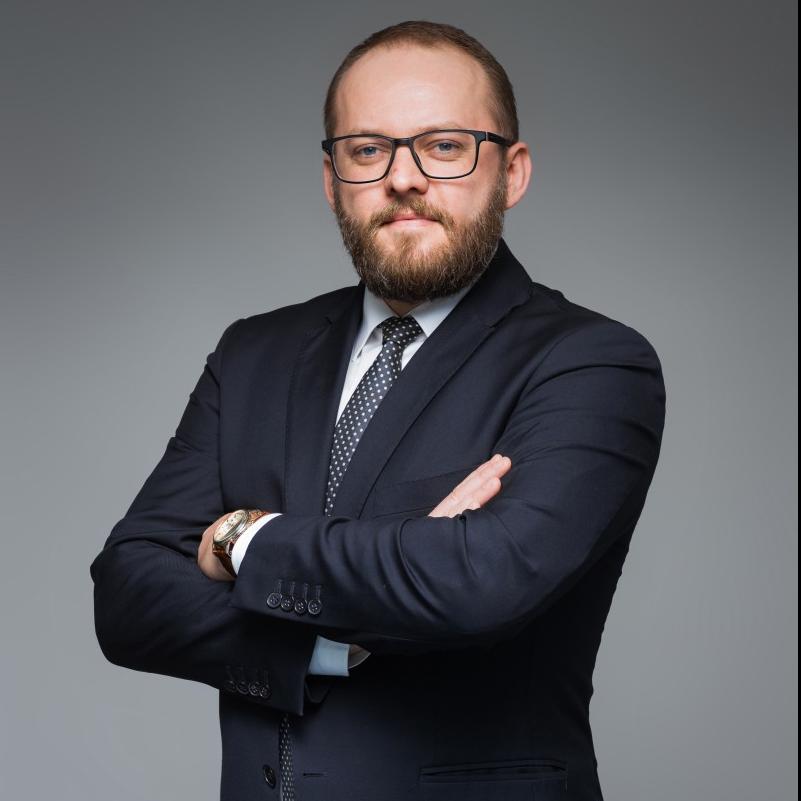 Bartosz Rosiński