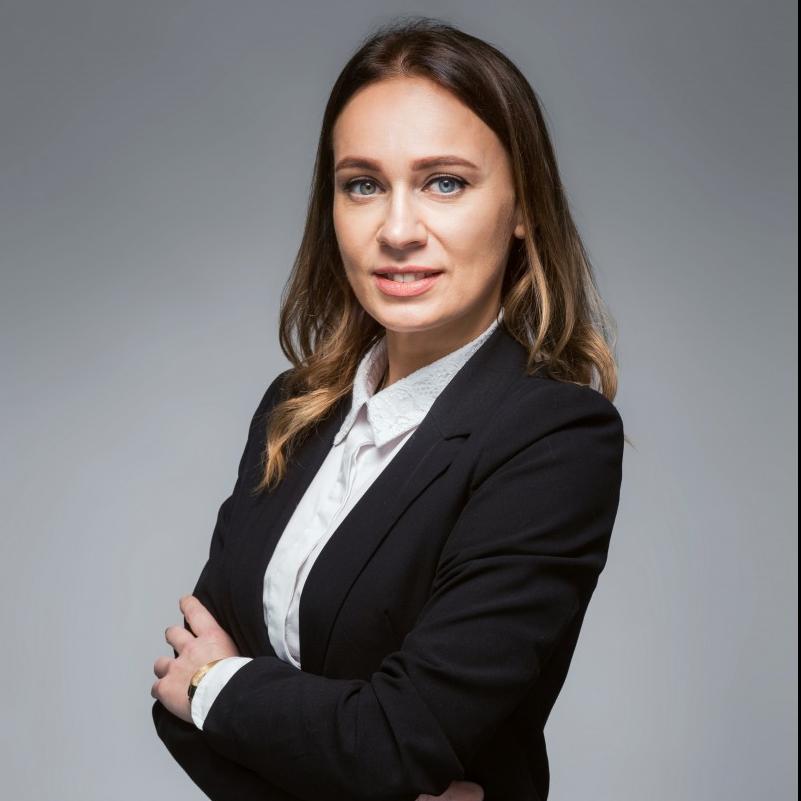 Malgorzata Skublicka