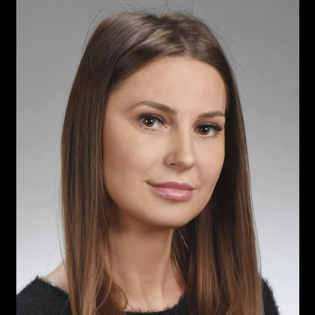 Natalia Rokicka
