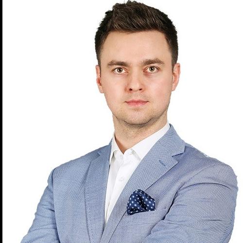Jakub  Rajnik