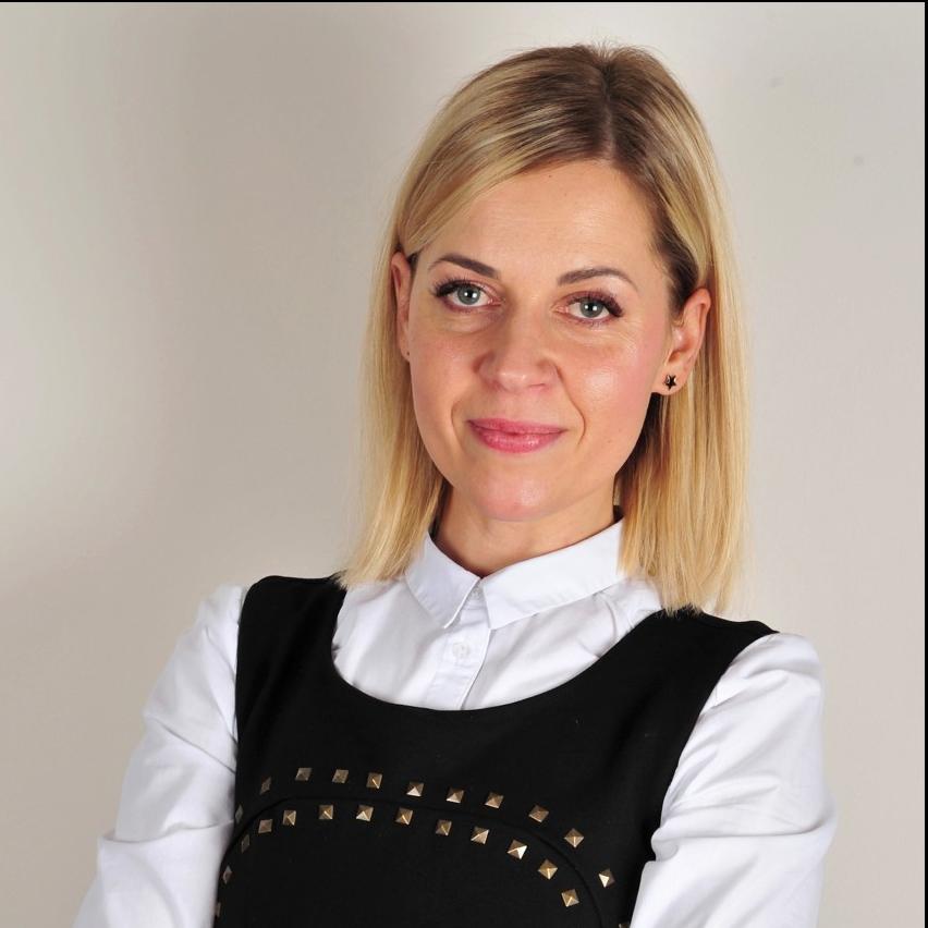 Anna Bogusiewicz-Wilk