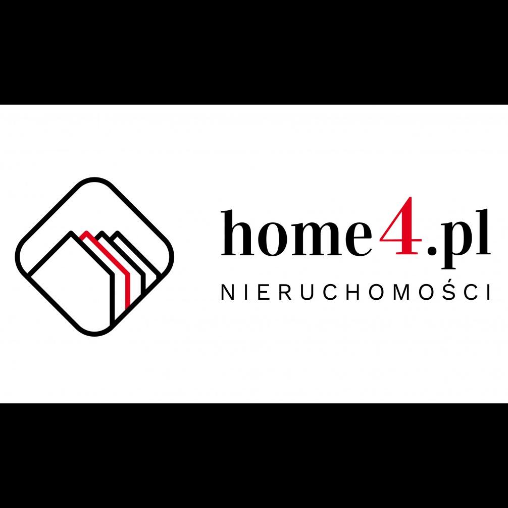 Jacek Home4.pl