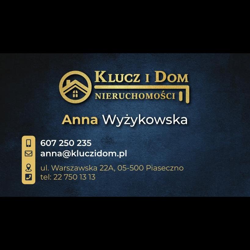 Anna Wyżykowska