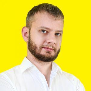 Karol Zagrodzki