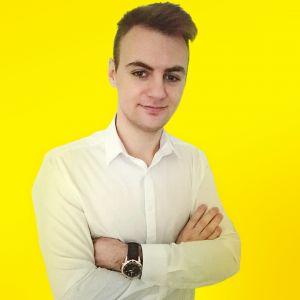 Paweł Gajek
