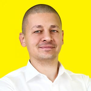 Piotr Leśkiewicz