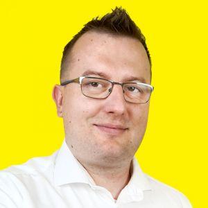 Mariusz Gaik