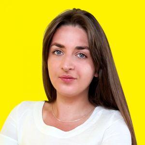 Luiza Miszczyk