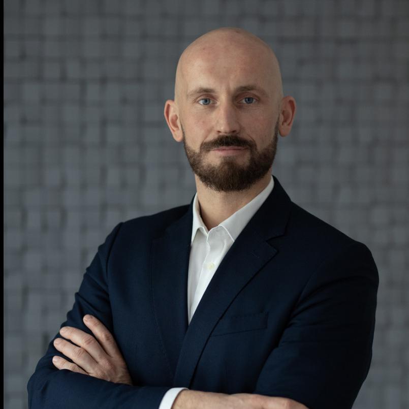 Karolina Małecka