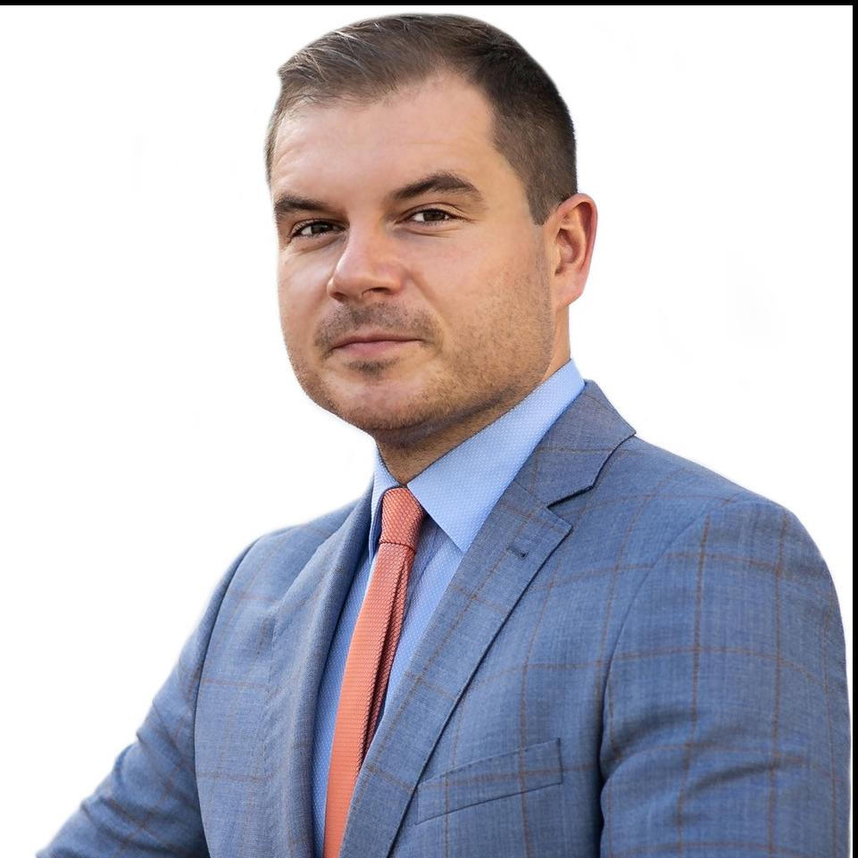Filip Olszewski