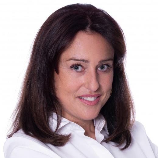Katarzyna  Burghard