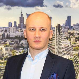 Dariusz Kulig