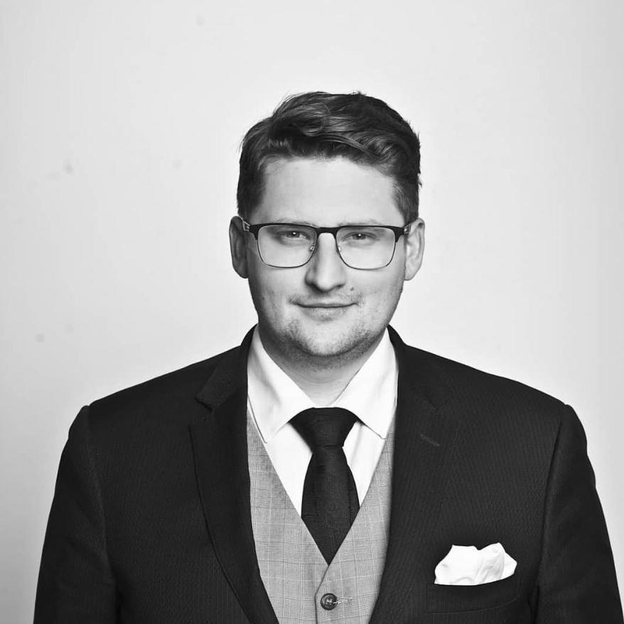 Kamil Karbowniczek