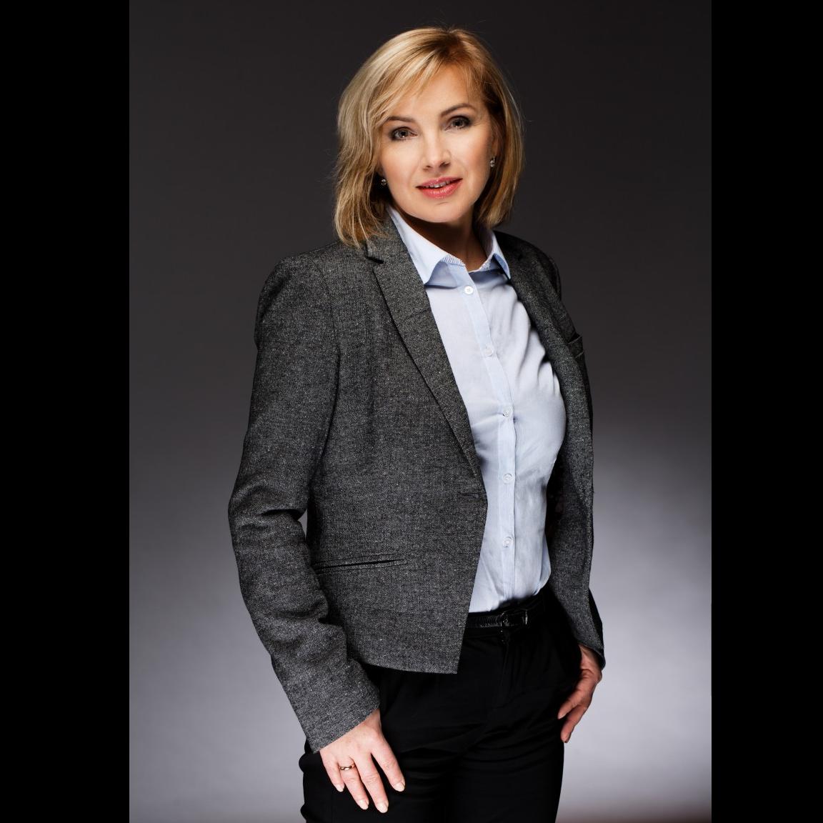 Katarzyna Sala