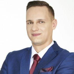 Damian Kurcz