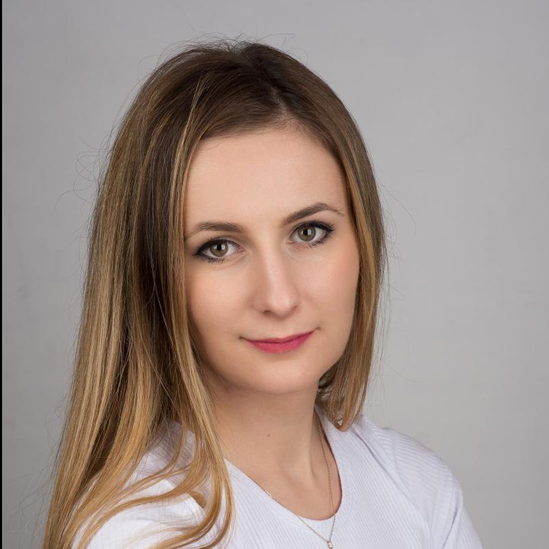 Dominika Młynarczyk