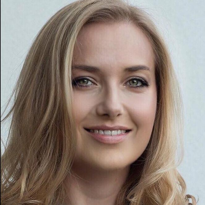 Małgorzata Szmaj