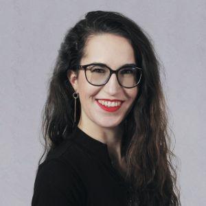 Monika Grochot