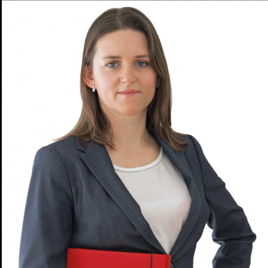 Karolina Brzezińska-Szediwy