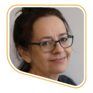 Małgorzata Szymczak