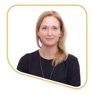 Anna Paderewska-Butta