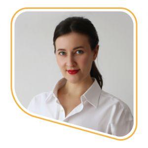 Dominika Górniak
