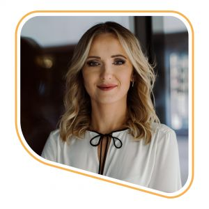 Paulina Bronke-Chołuj