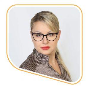 Małgorzata Górecka