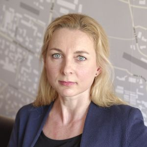 Dorota Kloska