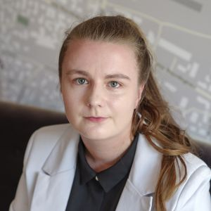 Dorota Dylewska