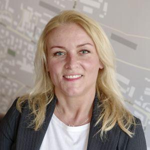 Joanna Biernat