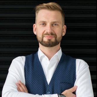 Marek Szotyński