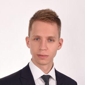 Konrad Milczak