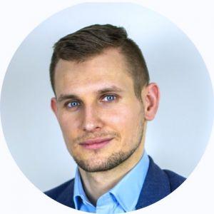 Paweł Niemiec