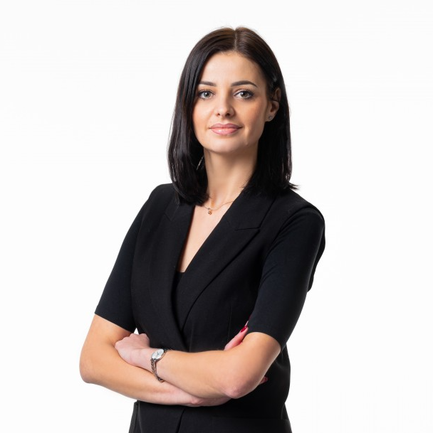 Natalia Śmigielska