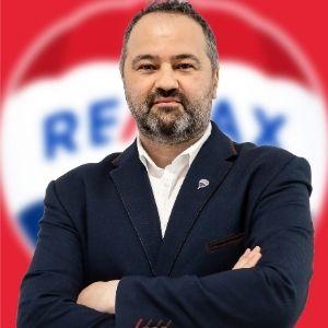 Tomasz Arkuszyński