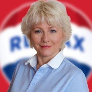 Małgorzata Arkuszyńska