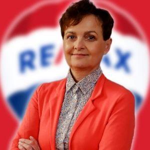 Ewa Sobczyńska