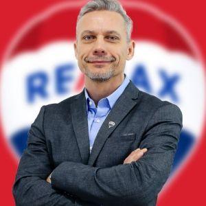 Tomasz Birski