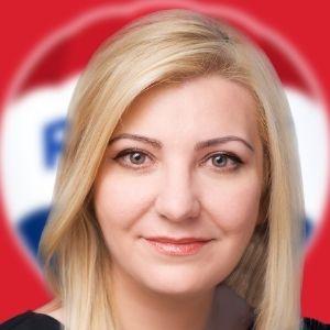 Monika Bauer