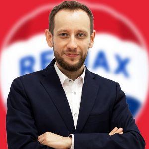 Bartłomiej Leśniak
